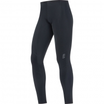 View ELEMENT 2.0 Thermo Tights