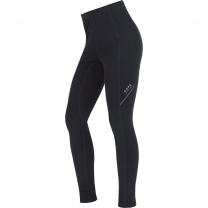 View ESSENTIAL THERMO LADY Tights