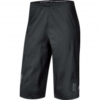View ELEMENT GT Paclite Shorts