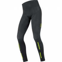 View MAGNITUDE Comp Tights