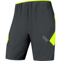 View AIR 2in1 Shorts