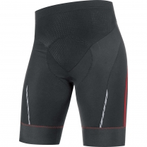 View Oxygen 2.0 Tights Short +