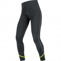 View POWER 2.0 Tights+