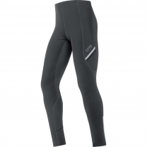 View MYTHOS 2.0 Thermo Tights