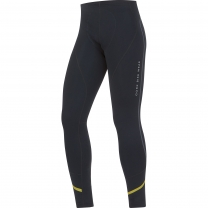 View POWER 3.0 Tights+