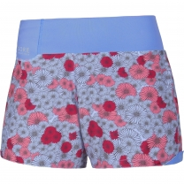 View SUNLIGHT LADY PRINT Shorts