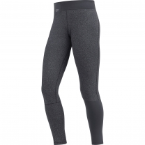 View SUNLIGHT LADY Thermo Pants