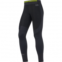 View FUSION GWS Tights