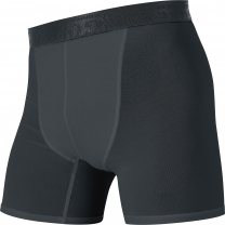 View ESSENTIAL BL Boxer