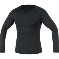 View ESSENTIAL BL Thermo Shirt Long