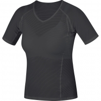 View BASE LAYER LADY Shirt