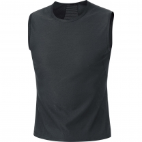 View BASE LAYER Singlet