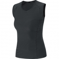 View BASE LAYER LADY Singlet