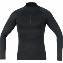 View BASE LAYER Turtleneck