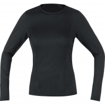 View BASE LAYER LADY THERMO Shirt Long