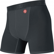 View ESSENTIAL BL WS Boxer
