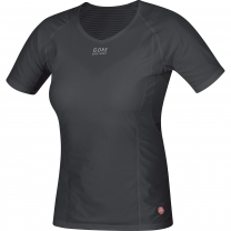 View BASE LAYER WS LADY Shirt