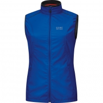 View ELEMENT LADY WS AS Vest