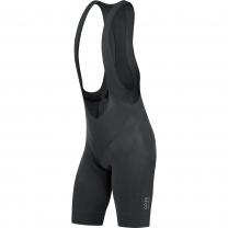 View POWER Bibtights short+