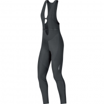 View ELEMENT WS SO LADY Bibtights (Without Seat Insert)