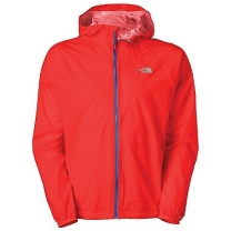 View FEATHER LITE STORM BLOCKER Jacket