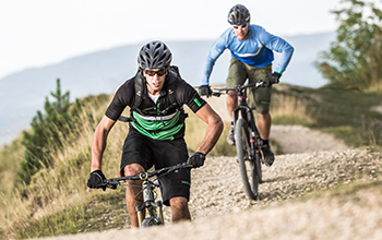 Gore Bike Wear garments receive top reviews!