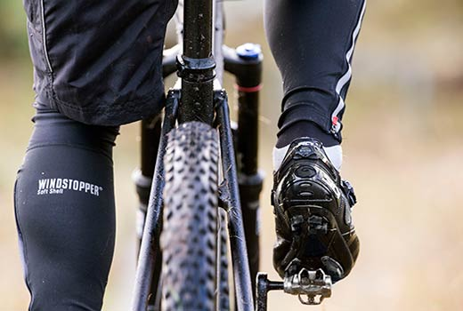 Gore Bike Wear Cycling Accessories