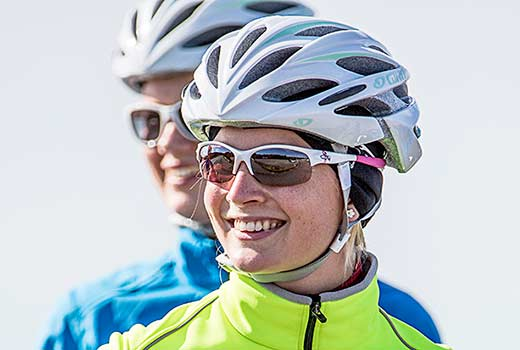 Gore Bike Wear headwear