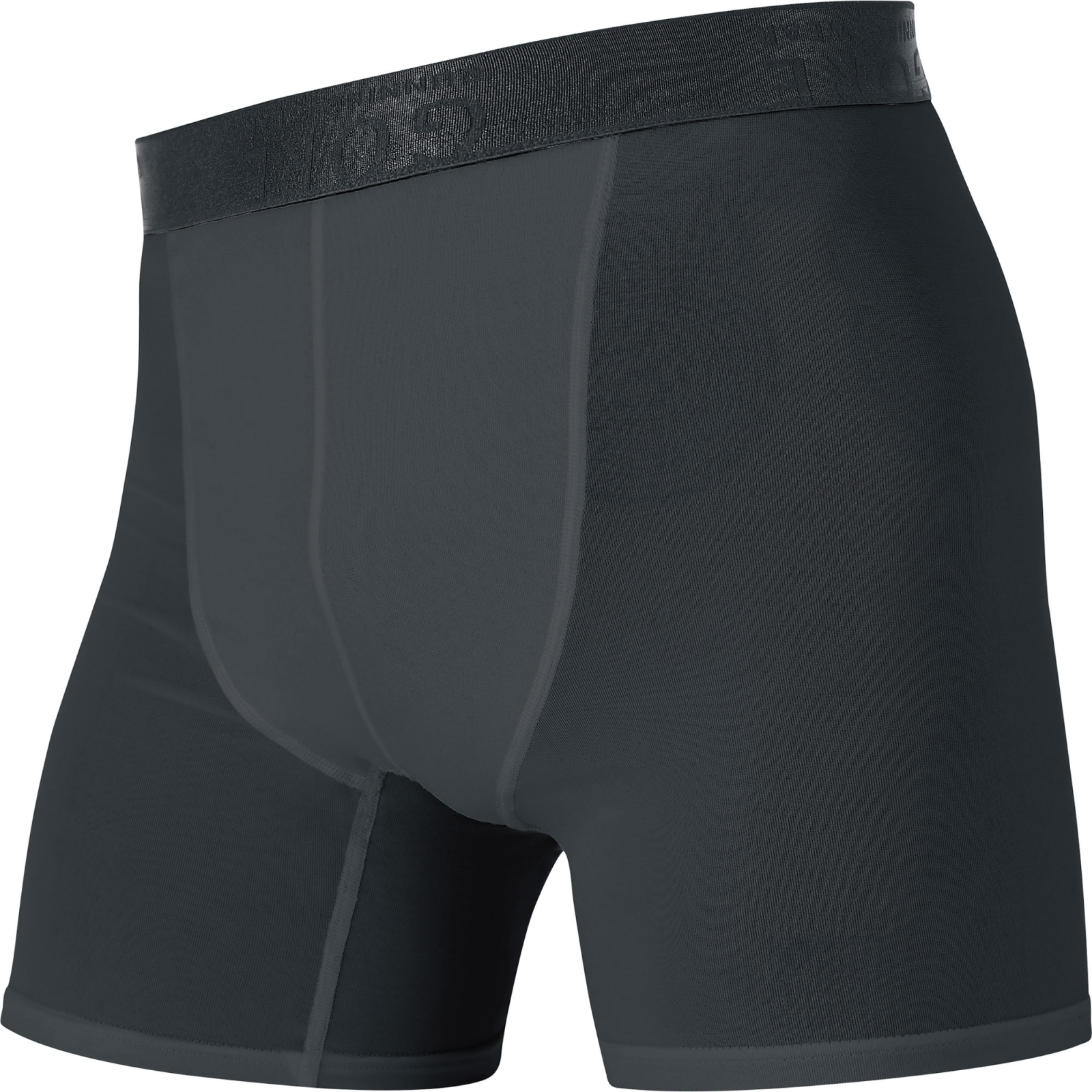 Gore Running Wear Mens Essential BL Boxer