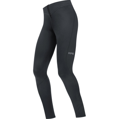 GORE® R3 Women Tights - Black
