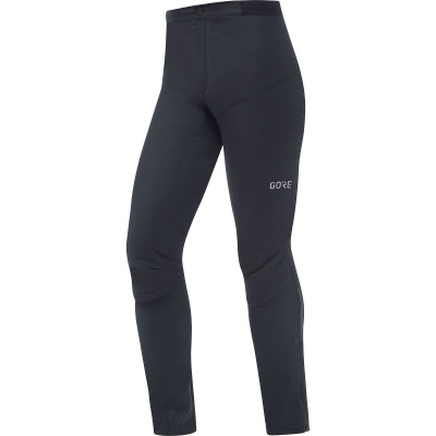 GORE® C7 GORE® WINDSTOPPER® Insulated Pants - Black