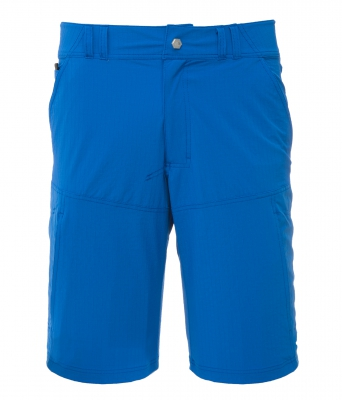 MENS LEVADA SHORT - NAUTICAL BLUE