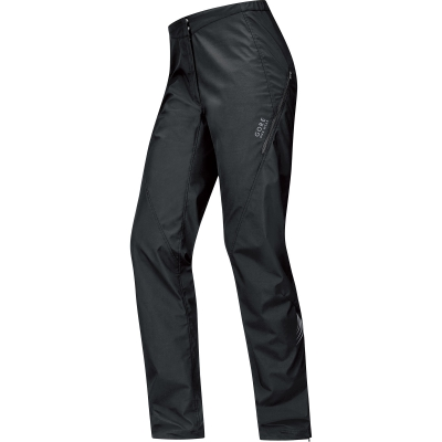 ELEMENT LADY WS AS Pants - Black