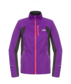 WOMENS APEX LITE JACKET