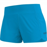 GORE® R5 Women Light Shorts