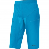 GORE® C5 GORE® WINDSTOPPER® Trail Shorts