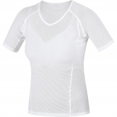 GORE® M Women Base Layer Shirt