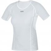 GORE® M Women GORE® WINDSTOPPER® Base Layer Shirt