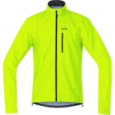 GORE® C3 GORE-TEX Active Jacket