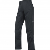 GORE® C3 GORE-TEX® Active Pants