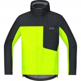 GORE® C3 GORE-TEX Paclite® Hooded Jacket