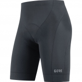 GORE® C3 Short Tights+