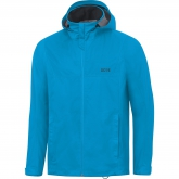 GORE® R3 GORE-TEX® Active Hooded Jacket