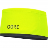 GORE® M GORE® WINDSTOPPER® Headband