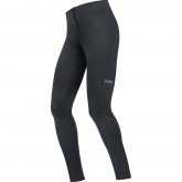 GORE® R3 Women Tights