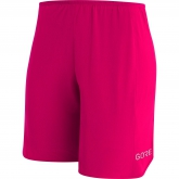 GORE® R3 Women 2in1 Shorts