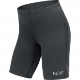 GORE® R3 Women Short Tights