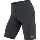 GORE® R3 Short Tights
