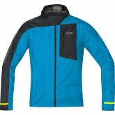GORE® R7 GORE® WINDSTOPPER® Light Hooded Jacket