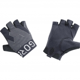 GORE® C7 Short Finger Pro Gloves